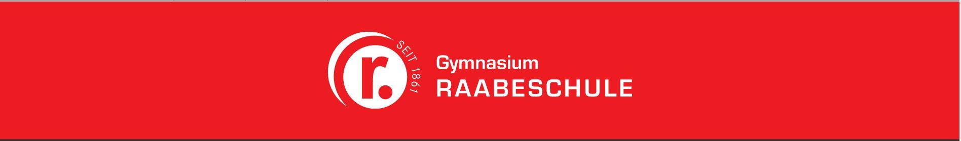 Raabe-Schule